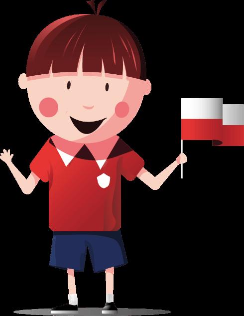 polskie zajęcia dla dzieci