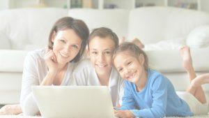 5 powodów, dla których warto uczyć dzieci języka polskiego