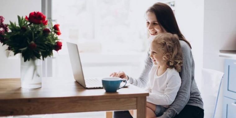 Czy warto uczyć dziecko języka polskiego?