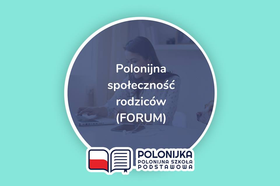 Forum dla rodziców