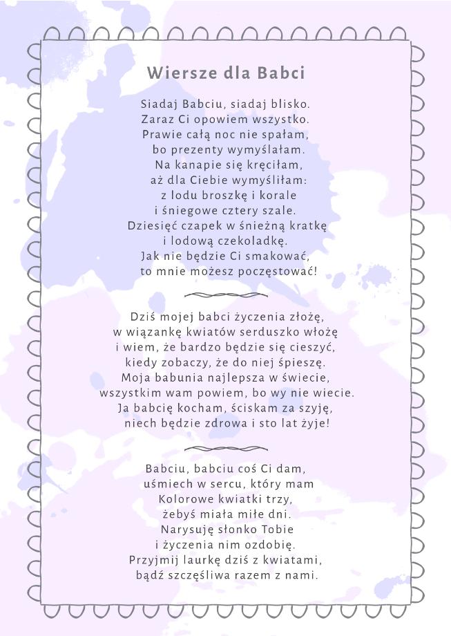 Polonijka Polonijna Szkoła Podstawowa Polonijka