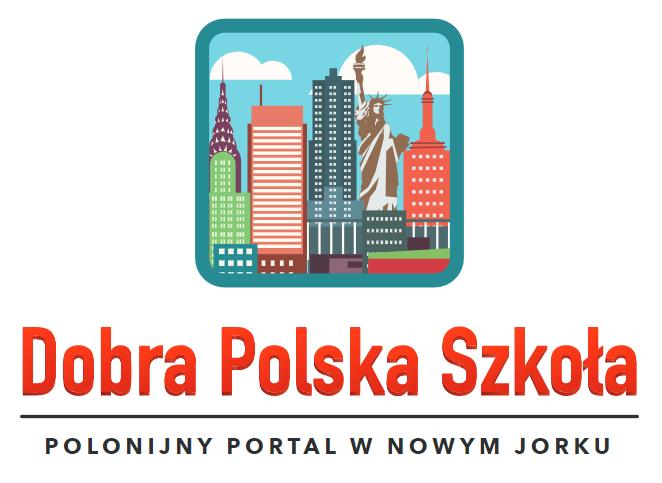 edukacja dla polonii