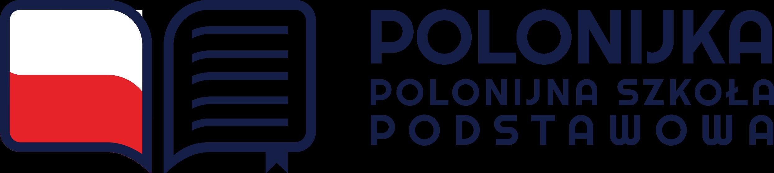 Nauka dla dzieci na emigracji przez internet Polonijka