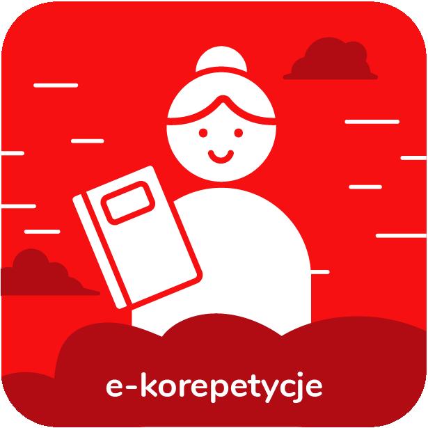 E-korepetycje
